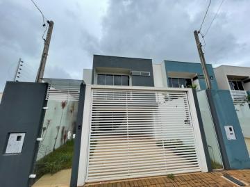 Comprar Casa / Sobrado em Toledo R$ 600.000,00 - Foto 2