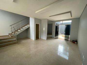 Comprar Casa / Sobrado em Toledo R$ 600.000,00 - Foto 4