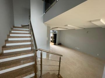 Comprar Casa / Sobrado em Toledo R$ 600.000,00 - Foto 5