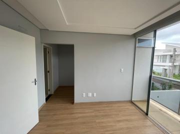 Comprar Casa / Sobrado em Toledo R$ 600.000,00 - Foto 8