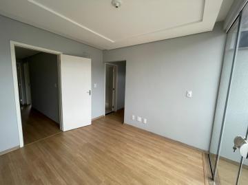Comprar Casa / Sobrado em Toledo R$ 600.000,00 - Foto 9