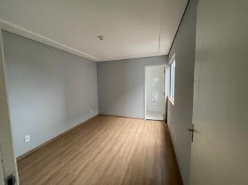 Comprar Casa / Sobrado em Toledo R$ 600.000,00 - Foto 12