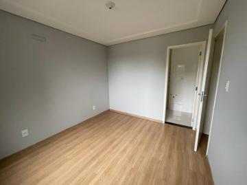 Comprar Casa / Sobrado em Toledo R$ 600.000,00 - Foto 14