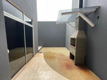 Comprar Casa / Sobrado em Toledo R$ 600.000,00 - Foto 16