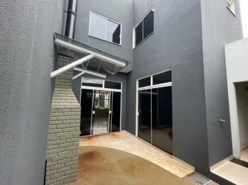 Comprar Casa / Sobrado em Toledo R$ 600.000,00 - Foto 17