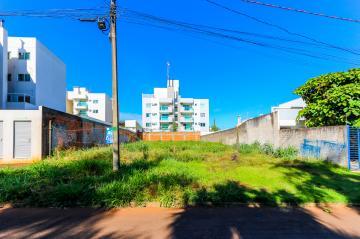 Comprar Terreno / Lote em Toledo R$ 420.000,00 - Foto 1