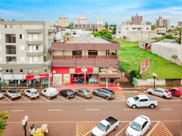 Toledo Centro Apartamento Locacao R$ 2.950,00 4 Dormitorios 4 Vagas