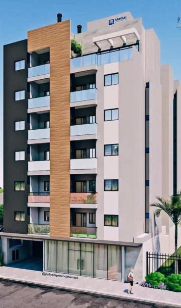 Alugar Apartamento / Padrão em Toledo. apenas R$ 324.000,00