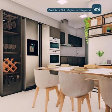 Comprar Apartamento / Padrão em Toledo R$ 338.000,00 - Foto 4