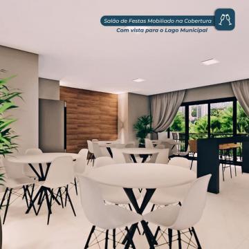 Comprar Apartamento / Padrão em Toledo R$ 338.000,00 - Foto 8