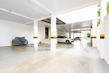 Comprar Apartamento / Padrão em Toledo R$ 173.000,00 - Foto 6