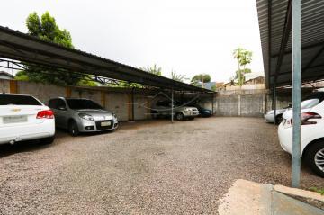 Comprar Apartamento / Padrão em Toledo R$ 173.000,00 - Foto 7