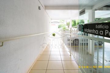 Comprar Apartamento / Padrão em Toledo R$ 173.000,00 - Foto 8