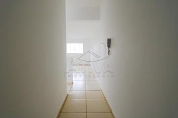 Comprar Apartamento / Padrão em Toledo R$ 173.000,00 - Foto 11