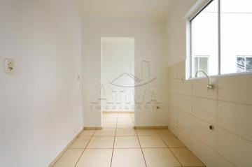 Comprar Apartamento / Padrão em Toledo R$ 173.000,00 - Foto 12