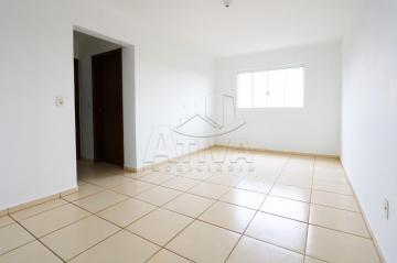 Comprar Apartamento / Padrão em Toledo R$ 173.000,00 - Foto 15