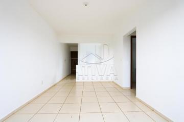 Comprar Apartamento / Padrão em Toledo R$ 173.000,00 - Foto 16