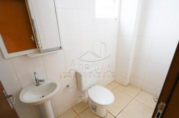 Comprar Apartamento / Padrão em Toledo R$ 173.000,00 - Foto 17