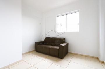 Comprar Apartamento / Padrão em Toledo R$ 173.000,00 - Foto 18
