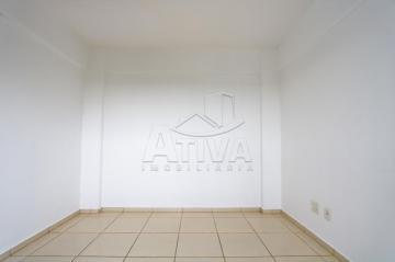 Comprar Apartamento / Padrão em Toledo R$ 173.000,00 - Foto 20