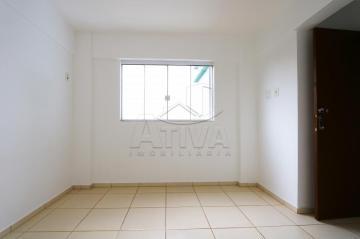 Comprar Apartamento / Padrão em Toledo R$ 173.000,00 - Foto 21