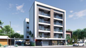 Alugar Apartamento / Padrão em Toledo. apenas R$ 280.240,00