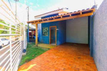 Comprar Casa / Condomínio em Toledo R$ 235.000,00 - Foto 3