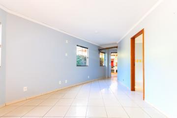 Comprar Casa / Condomínio em Toledo R$ 235.000,00 - Foto 6