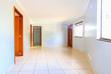 Comprar Casa / Condomínio em Toledo R$ 235.000,00 - Foto 7
