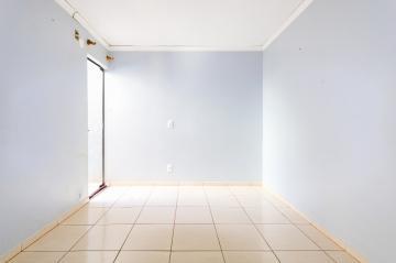 Comprar Casa / Condomínio em Toledo R$ 235.000,00 - Foto 12