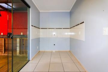 Comprar Casa / Condomínio em Toledo R$ 235.000,00 - Foto 13