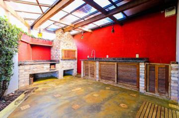 Comprar Casa / Condomínio em Toledo R$ 235.000,00 - Foto 14