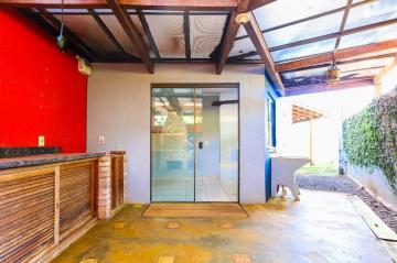 Comprar Casa / Condomínio em Toledo R$ 235.000,00 - Foto 16