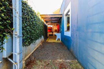 Comprar Casa / Condomínio em Toledo R$ 235.000,00 - Foto 19
