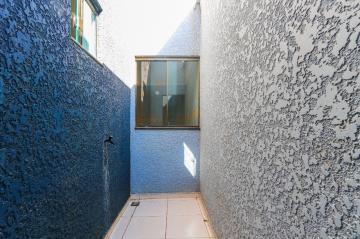Comprar Casa / Condomínio em Toledo R$ 235.000,00 - Foto 20