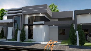 Alugar Casa / Padrão em Toledo. apenas R$ 350.000,00