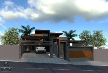 Alugar Casa / Padrão em Toledo. apenas R$ 465.000,00