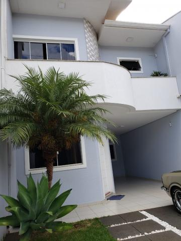 Comprar Casa / Sobrado em Cascavel R$ 690.000,00 - Foto 3