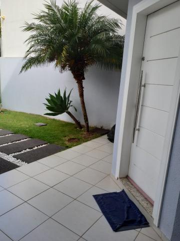 Comprar Casa / Sobrado em Cascavel R$ 690.000,00 - Foto 5