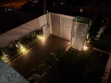 Comprar Casa / Sobrado em Cascavel R$ 690.000,00 - Foto 8