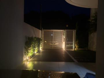 Comprar Casa / Sobrado em Cascavel R$ 690.000,00 - Foto 9