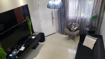 Comprar Casa / Sobrado em Cascavel R$ 690.000,00 - Foto 12