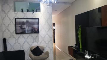 Comprar Casa / Sobrado em Cascavel R$ 690.000,00 - Foto 13