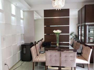 Comprar Casa / Sobrado em Cascavel R$ 690.000,00 - Foto 14