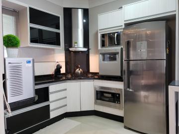 Comprar Casa / Sobrado em Cascavel R$ 690.000,00 - Foto 18