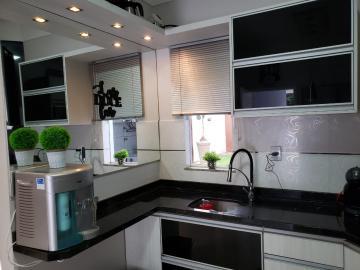 Comprar Casa / Sobrado em Cascavel R$ 690.000,00 - Foto 19