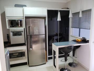 Comprar Casa / Sobrado em Cascavel R$ 690.000,00 - Foto 20