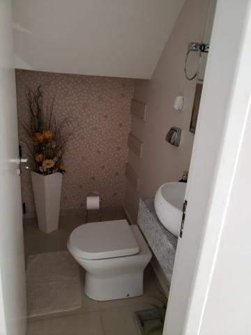 Comprar Casa / Sobrado em Cascavel R$ 690.000,00 - Foto 21