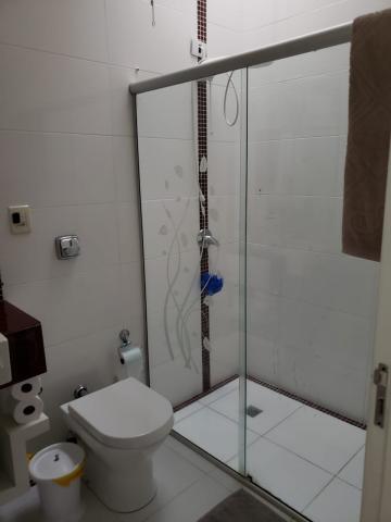 Comprar Casa / Sobrado em Cascavel R$ 690.000,00 - Foto 29