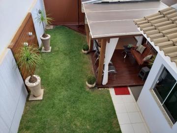 Comprar Casa / Sobrado em Cascavel R$ 690.000,00 - Foto 30
